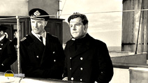 A still #9 from A Night to Remember (1958) with Kenneth More