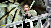 Still #5 from The Dirty Dozen: The Fatal Mission