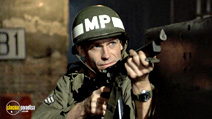 Still #6 from The Dirty Dozen: The Fatal Mission