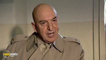 Still #8 from The Dirty Dozen: The Fatal Mission