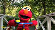Still #5 from Sesame Street: The Very Best of Elmo