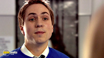Still #1 from The Inbetweeners: Series 2