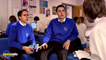 Still #3 from The Inbetweeners: Series 2