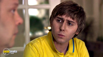 Still #4 from The Inbetweeners: Series 2