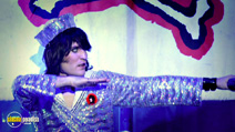Still #1 from The Mighty Boosh: Live Future Sailors Tour