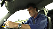 Still #3 from Jeremy Clarkson: Head to Head