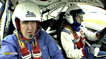 Still #8 from Jeremy Clarkson: Head to Head