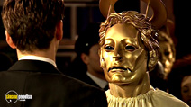 Still #2 from Doctor Who: Voyage of the Damned