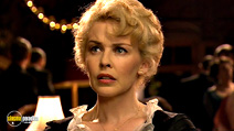Still #4 from Doctor Who: Voyage of the Damned