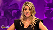 Still #1 from Celebrity Juice: Too Juicy for TV
