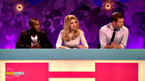 Still #2 from Celebrity Juice: Too Juicy for TV