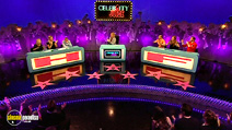 Still #4 from Celebrity Juice: Too Juicy for TV