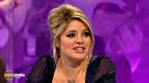 Still #5 from Celebrity Juice: Too Juicy for TV