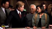 Still #4 from Indecent Proposal