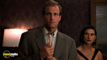 Still #7 from Indecent Proposal