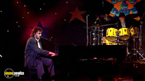 Still #4 from Chas and Dave: Greatest Hits Live