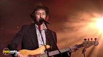 Still #5 from Chas and Dave: Greatest Hits Live