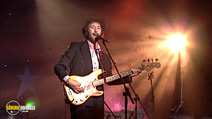 Still #7 from Chas and Dave: Greatest Hits Live