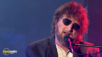 Still #8 from Chas and Dave: Greatest Hits Live