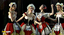 Still #2 from Delibes: Coppelia: The Kirov Ballet