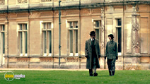 Still #1 from Downton Abbey: Series 3