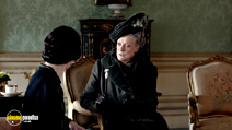 Still #8 from Downton Abbey: Series 3