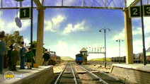 Still #3 from Thomas and Friends: Series 1