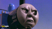 Still #4 from Thomas and Friends: Series 1