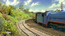 Still #6 from Thomas and Friends: Series 1