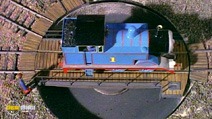 Still #8 from Thomas and Friends: Series 1