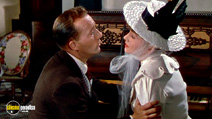 Still #7 from Bing Crosby Collection: The Emperor Waltz / A Conneticut Yankee