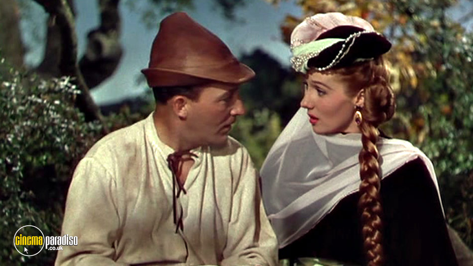 Bing Crosby Collection: The Emperor Waltz / A Conneticut Yankee online DVD rental
