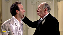A still #2 from Life Is Beautiful with Roberto Benigni