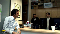 Still #7 from Radio Soulwax: Part of the Weekend Never Dies