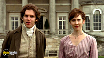 Still #4 from Sense and Sensibility