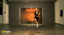 Still #1 from The Tracy Anderson Method: Dance Cardio Workout 2