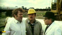 Still #3 from Legends of British Comedy: The Very Best of Ronnie Barker