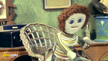Still #2 from Bagpuss: The Complete Series