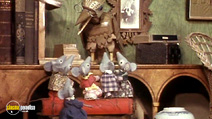 Still #7 from Bagpuss: The Complete Series