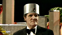 Still #2 from The Best of Tommy Cooper