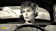 A still #6 from Psycho with Janet Leigh