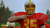 Still #7 from Air Bud: Golden Receiver