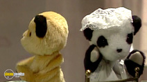 Still #1 from Sooty: The Big Surprise