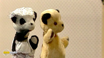 Still #2 from Sooty: The Big Surprise