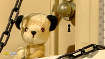 Still #3 from Sooty: The Big Surprise
