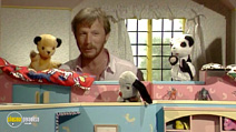Still #5 from Sooty: The Big Surprise