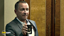 A still #2 from St George's Day (2012) with Sean Pertwee