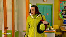 Still #1 from Balamory: Mysteries with P.C. Plum