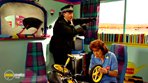 Still #8 from Balamory: Mysteries with P.C. Plum
