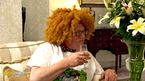 Still #6 from Come Dine with Me: Extra Spicy